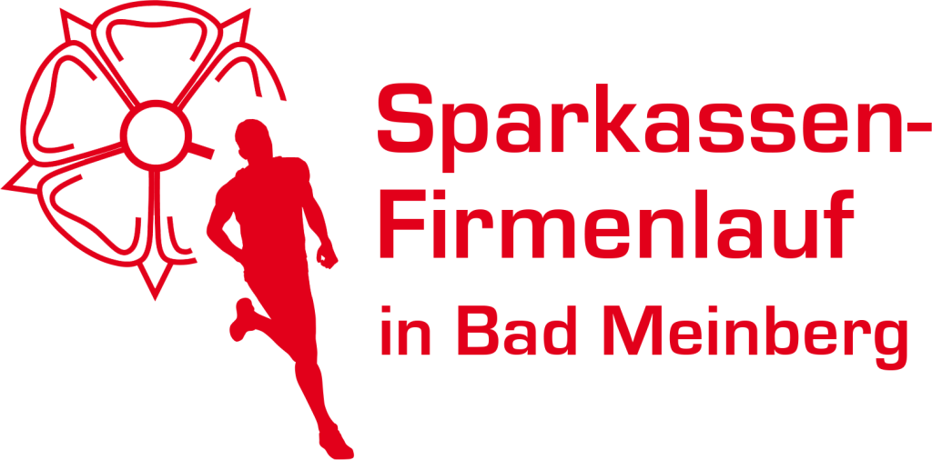 Logo_SFL_BM