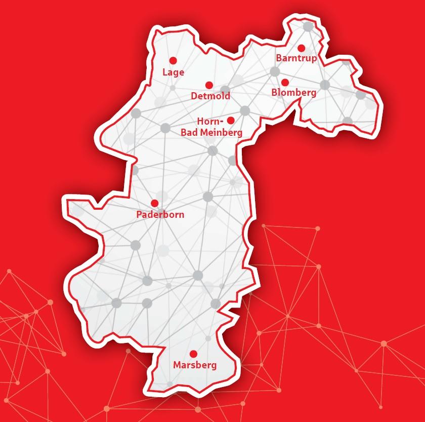 Karte_Geschäftsgebiet